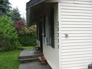 Photo 7: 20258 OSPRING Street in Maple Ridge: Southwest Maple Ridge House for sale : MLS®# R2590406