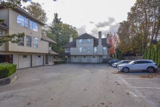 "Photo 2: 19 12172 72 Avenue in Surrey: West Newton Townhouse for sale in ""Kirkbridge Place"" : MLS®# R2512711"