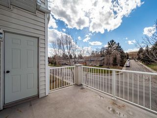 Photo 17: 303 6900 Hunterview Drive NW in Calgary: Huntington Hills Apartment for sale : MLS®# A1105086
