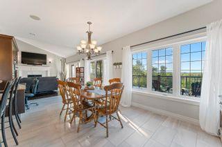 Photo 8: 101 41124 Twp Rd 630: Rural Bonnyville M.D. House for sale : MLS®# E4261309