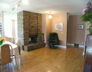 Photo 5:  in CALGARY: Huntington Hills Residential Detached Single Family for sale (Calgary)  : MLS®# C3176450
