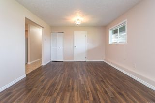 Photo 16: 3871 Rowland Rd in : SW Tillicum House for sale (Saanich West)  : MLS®# 886044