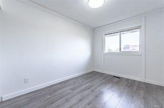 Photo 15: 8991 ST. ALBANS Road in Richmond: Garden City 1/2 Duplex for sale : MLS®# R2576083