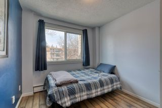 Photo 20: 306 315 Heritage Drive SE in Calgary: Acadia Apartment for sale : MLS®# A1090556