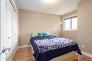 Photo 26: 12223 171 Avenue in Edmonton: Zone 27 House for sale : MLS®# E4248597