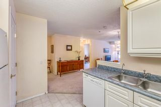 Photo 9: 3137 1818 Simcoe Boulevard SW in Calgary: Signal Hill Residential for sale : MLS®# A1059455