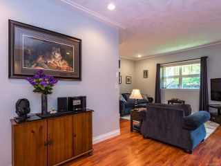 Photo 15: 9 1285 Guthrie Rd in COMOX: CV Comox (Town of) Row/Townhouse for sale (Comox Valley)  : MLS®# 787901