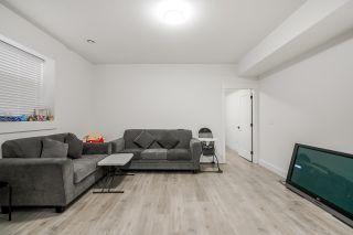 Photo 33: 5930 140B Street in Surrey: Sullivan Station House for sale : MLS®# R2625277
