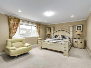 Photo 16: 9128 DIAMOND Road in Richmond: Seafair House for sale : MLS®# R2528479