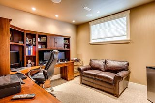 Photo 38: 4211 15A Street SW in Calgary: Altadore Detached for sale : MLS®# C4299441