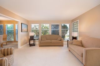 Photo 4: 3088 W 21 Avenue in Vancouver: Arbutus House for sale (Vancouver West)  : MLS®# R2548510