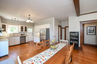 Photo 11: 978 Sand Pines Dr in : CV Comox Peninsula House for sale (Comox Valley)  : MLS®# 879484