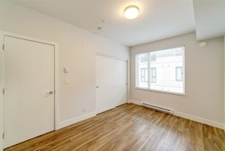 """Photo 7: 317 5355 LANE Street in Burnaby: Metrotown Condo for sale in """"Infinity"""" (Burnaby South)  : MLS®# R2433128"""