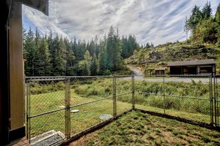 """Photo 25: 12439 AINSWORTH Street in Mission: Stave Falls House for sale in """"Steelhead"""" : MLS®# R2612943"""