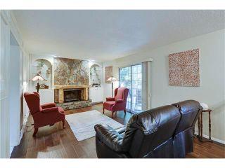 Photo 19: Oakridge Calgary Home Sold - Steven Hill - Luxury Calgary Realtor - Sotheby's International Realty Canada