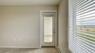 Photo 15: 4312 4641 128 Avenue NE in Calgary: Skyview Ranch Apartment for sale : MLS®# A1147909