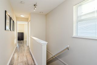 Photo 14: 118 2729 158 STREET in Surrey: Grandview Surrey Townhouse for sale (South Surrey White Rock)  : MLS®# R2526378