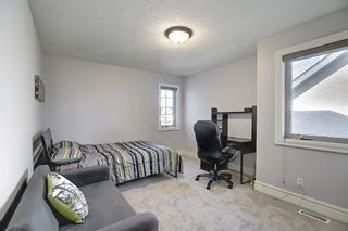 Photo 26: 46 West Cedar Place SW in Calgary: West Springs Detached for sale : MLS®# A1112742