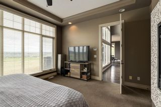 Photo 16: 47 Cranleigh Manor SE in Calgary: Cranston Detached for sale : MLS®# A1106663