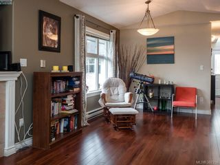 Photo 11: 27 300 Six Mile Rd in VICTORIA: VR Six Mile Row/Townhouse for sale (View Royal)  : MLS®# 778161