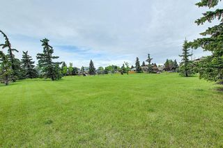 Photo 41: 39 Fonda Green SE in Calgary: Forest Heights Detached for sale : MLS®# A1118511
