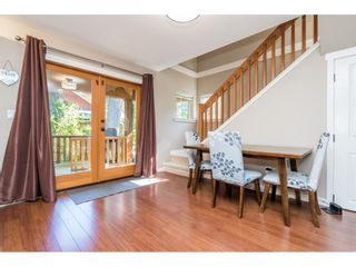 """Photo 21: 43573 RED HAWK Pass: Lindell Beach House for sale in """"The Cottages at Cultus Lake"""" (Cultus Lake)  : MLS®# R2477513"""