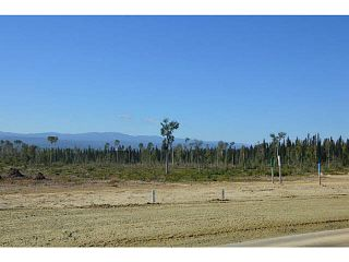 "Photo 15: LOT 12 BELL Place in Mackenzie: Mackenzie -Town Land for sale in ""BELL PLACE"" (Mackenzie (Zone 69))  : MLS®# N227305"