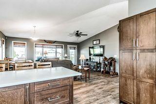 Photo 8: 2023 30 Avenue: Nanton Detached for sale : MLS®# A1124806