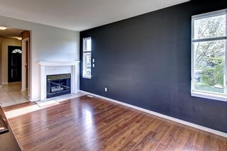 Photo 7: 129 Sandpiper Lane NW in Calgary: Sandstone Valley Row/Townhouse for sale : MLS®# A1106631