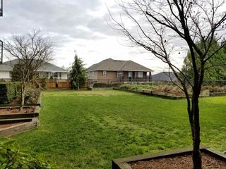 """Photo 15: 116 30525 CARDINAL Avenue in Abbotsford: Abbotsford West Condo for sale in """"Tamarind"""" : MLS®# R2228201"""