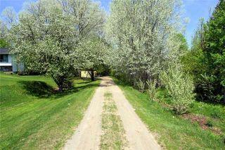 Photo 3: 2285 Regional Road 13 in Brock: Rural Brock House (Bungalow-Raised) for sale : MLS®# N4213812