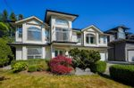 Main Photo: 7808 TAULBUT Street in Mission: Mission BC House for sale : MLS®# R2602728