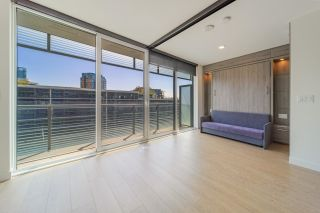 Photo 6: 1711 89 NELSON Street in Vancouver: Yaletown Condo for sale (Vancouver West)  : MLS®# R2617362