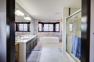 Photo 27: 13735 149 Avenue in Edmonton: Zone 27 House for sale : MLS®# E4261647