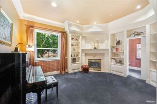 Photo 22: 3188 136 Street in Surrey: Elgin Chantrell House for sale (South Surrey White Rock)  : MLS®# R2563483