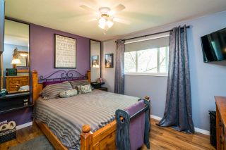 Photo 15: 6833 LILAC Crescent in Prince George: West Austin House for sale (PG City North (Zone 73))  : MLS®# R2385401