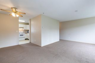 Photo 10: 206 1908 Bowen Rd in Nanaimo: Na Central Nanaimo Row/Townhouse for sale : MLS®# 879450