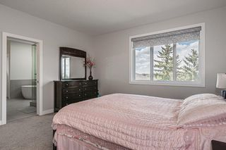 Photo 19: 69 SHAWNEE Heath SW in Calgary: Shawnee Slopes Detached for sale : MLS®# A1076879