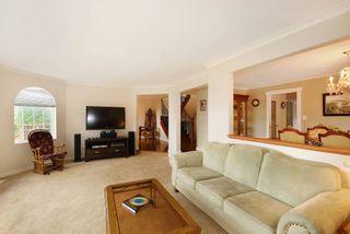 """Photo 3: 3325 BAYSWATER Avenue in Coquitlam: Park Ridge Estates House for sale in """"PARKRIDGE ESTATES"""" : MLS®# R2120638"""