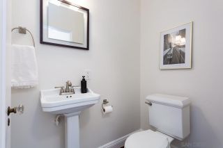 Photo 23: KENSINGTON House for sale : 3 bedrooms : 4890 Biona Dr in San Diego