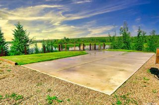 Photo 14: 819 Spruce Street in Lac Des Iles: Lot/Land for sale : MLS®# SK868310
