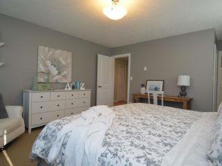 Photo 19: 1528 Regatta Pl in COWICHAN BAY: Du Cowichan Bay House for sale (Duncan)  : MLS®# 722265