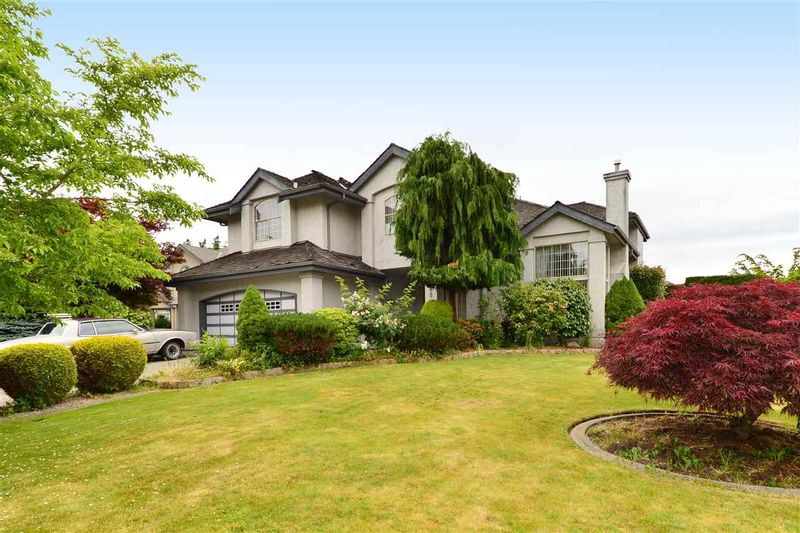 FEATURED LISTING: 13669 58 Avenue Surrey