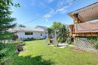 Photo 33: 421 8 Street: Beiseker Detached for sale : MLS®# A1018338