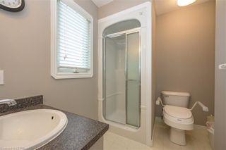 Photo 15: 11 WINGREEN Lane: Kilworth Residential for sale (4 - Middelsex Centre)  : MLS®# 40101447