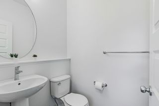 Photo 20: 17496 77 Street in Edmonton: Zone 28 House for sale : MLS®# E4248254