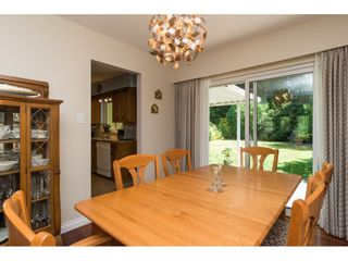 """Photo 9: 2422 123A Street in Surrey: Crescent Bch Ocean Pk. House for sale in """"Crescent Heights"""" (South Surrey White Rock)  : MLS®# R2186856"""