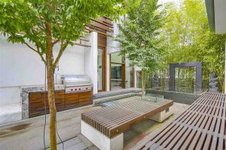 Photo 19: 3315 W 38TH Avenue in Vancouver: Dunbar House for sale (Vancouver West)  : MLS®# R2529838