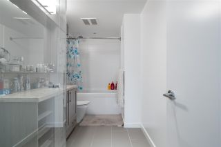 Photo 18: 5618 ORMIDALE Street in Vancouver: Collingwood VE Townhouse for sale (Vancouver East)  : MLS®# R2568395