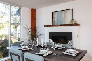 Photo 4: 2728 ADANAC STREET in Vancouver: Renfrew VE House for sale (Vancouver East)  : MLS®# R2325749